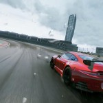 60 Frames or Die: Project CARS im Test