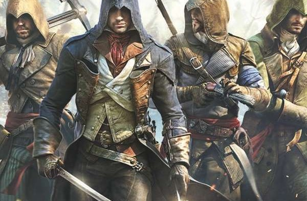 assassins_creed_unity_main-600x393
