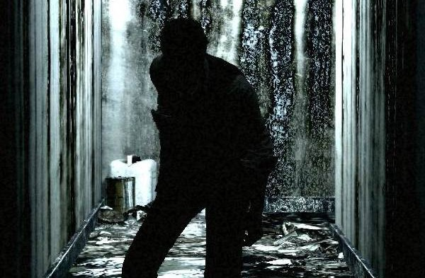 evil_within_main-600x393