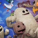 Tod durch Ladepause: Little Big Planet 3 im Test