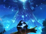 Verträumtes Metroidvania: Ori and the Blind Forest im Test
