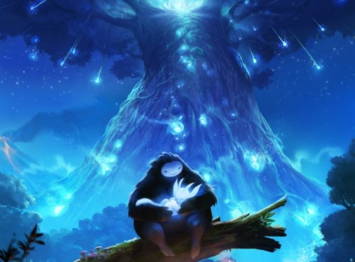 ori_and_the_blind_forest_review_main
