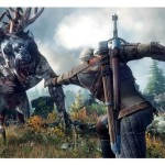 Geralt schlägt Japan: The Witcher 3 vs. FF-X für PS4